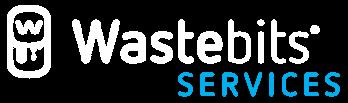 Wastebits Services